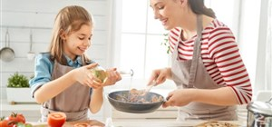 Holiday Cooking: Electrical Safety Tips for the Busy Kitchen