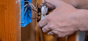 Own an Older Home? 5 Signs It's Time for Electrical Rewiring