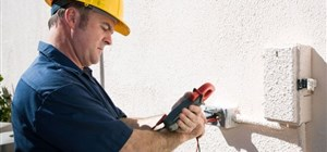 Common Electrical Code Violations: Does Your Home Have Them?
