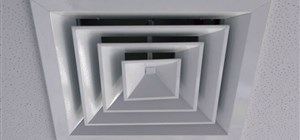 5 Signs It's Time to Replace Your Bathroom Exhaust Fan