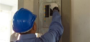 3 Types of Electrical Service Panels That Must Be Upgraded