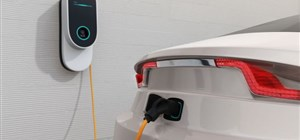 Own an Electric Car? How to Choose the Right Charger for Your Home