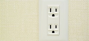 Are Your Outlets Up to Code? 3 Signs They're Not