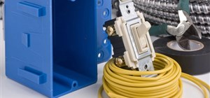 5 Signs Your Outdated Electrical System Is Putting Your Safety at Risk