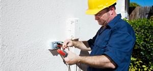 4 Dangerous Electrical Code Compliance Violations