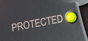 Dealing With Electrical Surges? Learn How to Protect Your Home