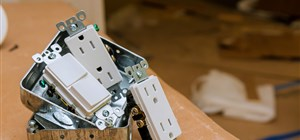 5 Signs It's Time for an Outlet Upgrade