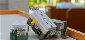 Do You Need Dedicated Circuits in Your Home?