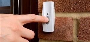 5 Reasons Your Doorbell is Not Working
