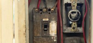 How to Prevent Circuit Breaker Panel Fires