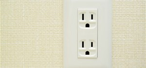 Electrical Outlet Upgrades Your Home May Need