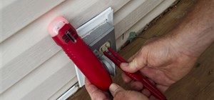 Holiday Season Electrical Inspections