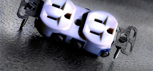 3 Signs It's Time to Upgrade Your Electrical Outlets