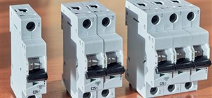 Popping Circuit Breakers: An indication that an electrical upgrade is due