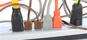 Watch for These 4 Common Winter Electrical Dangers