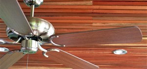 3 Considerations You Should Make Before Purchasing a Ceiling Fan