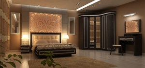 Add Lights to Increase Your Home's Warmth and Welcoming Quotient