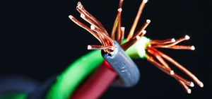 Comparing Different Types of Electrical Wire