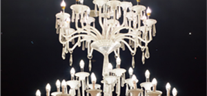 Tips For Hanging Your Chandelier The Right Way