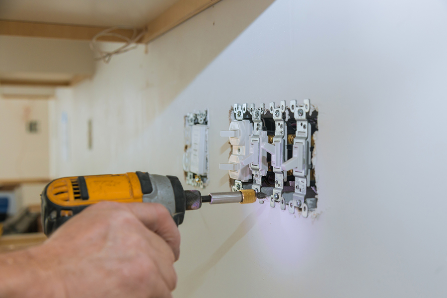 Boost Your Home's Energy Efficiency: 3 Electrical Upgrades That Work