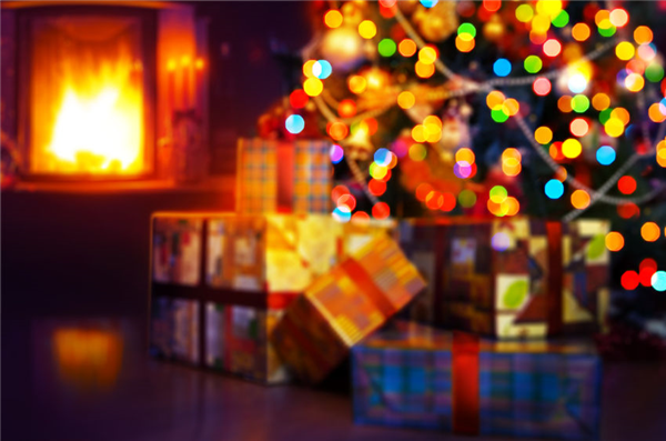 Christmas is the Perfect Time for an Electrical Safety Inspection