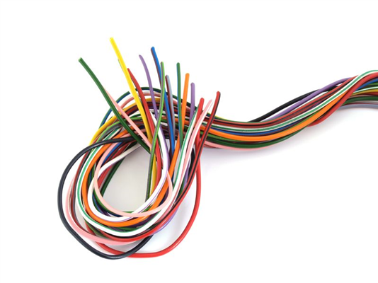 5 Things to Consider When Wiring Your New Home