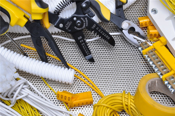 When is a Bargain Not a Bargain? The Hidden Cost of Cheap Electrical Service