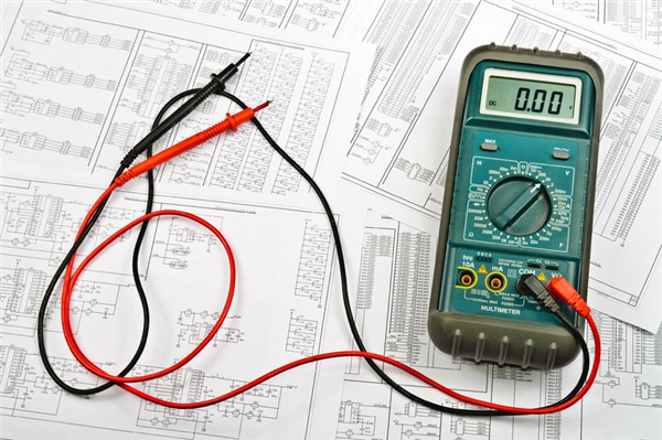 Prepare Your Home's Electrical System for Winter