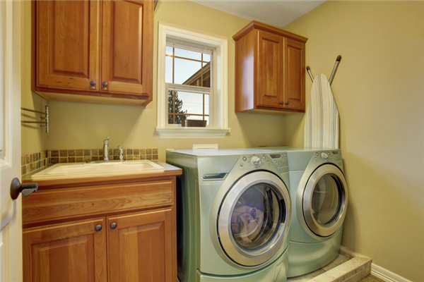 Which Home Appliances Use the Most Energy?