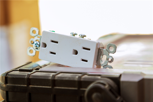 Add New Outlets to Meet Your Expanding Needs