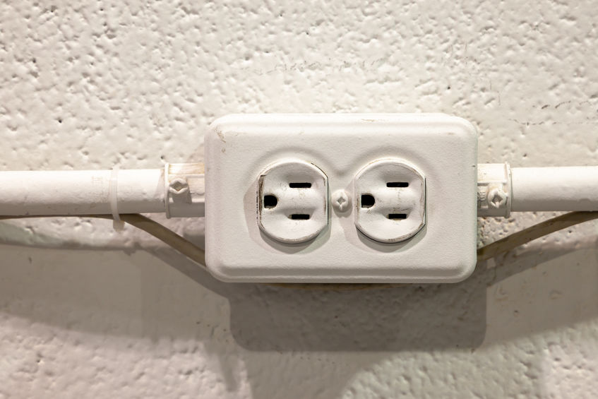Own an Older Home? Why You Need to Upgrade Your Wiring