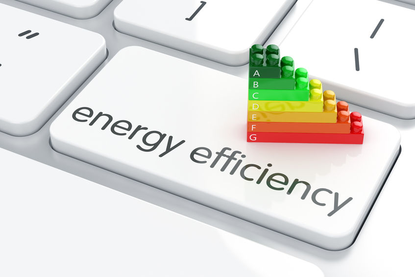 3 Tips to Maximize Energy Efficiency During Winter