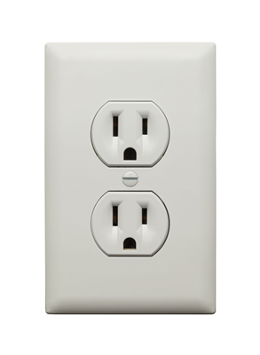 How Many Outlets Does Your Home Need?