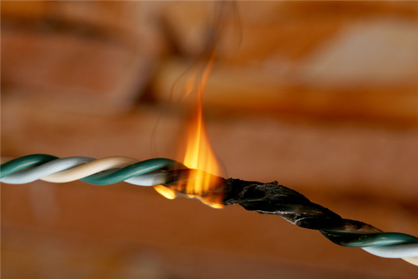How to Address an Electrical Emergency Situation in your Home