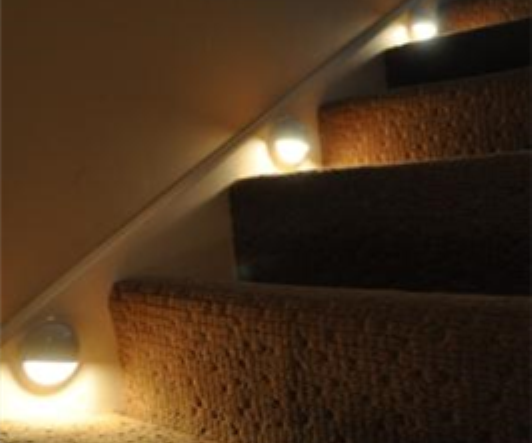 3 Reasons You Should Upgrade Your Home's Lighting