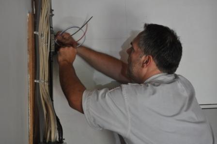 The DIY Rewiring Basics You Need to Know