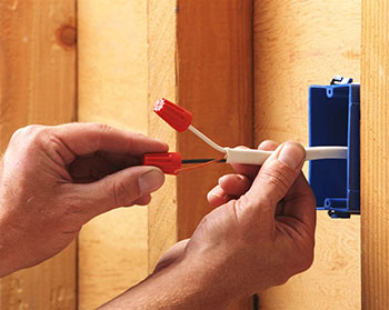 When You Should Hire A Professional Electrician, And Why?