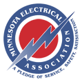 Minnesota Electrical Association